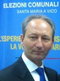 Andrea Pirozzi