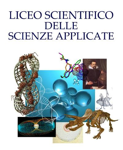 liceo_scienze_applicate