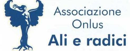 associazione-ali-e-radici
