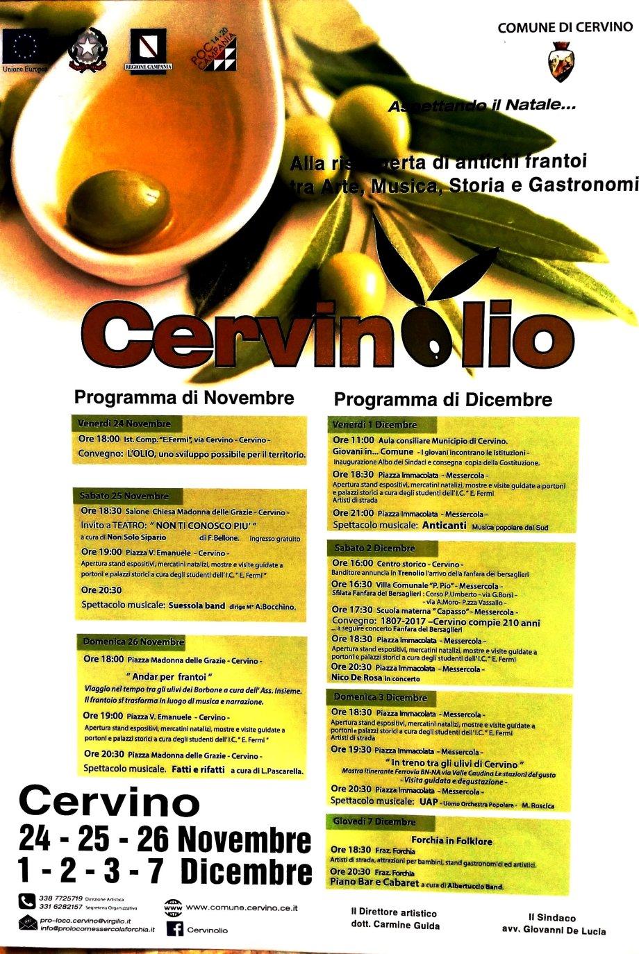 Cervinolio_2017.jpg