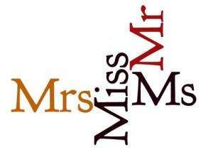 mr-ms-miss-inglese