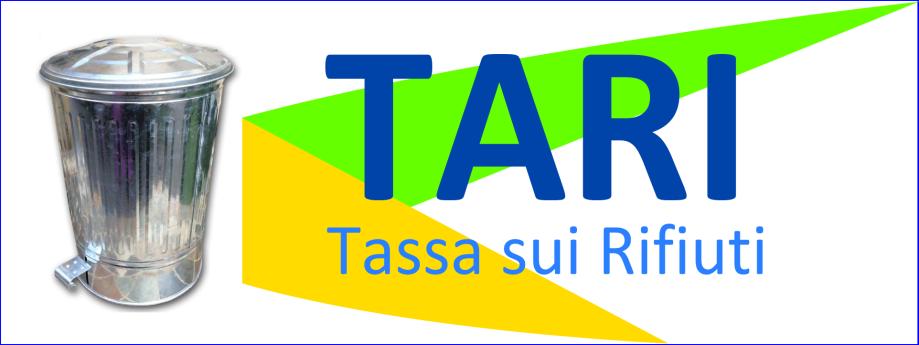 tari.png