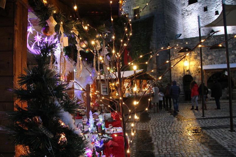 Mercatini-di-Natale-2017-al-Castello-di-Limatola