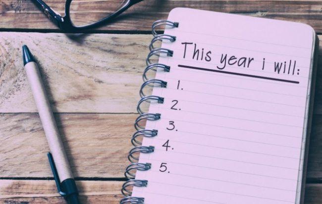 buoni-propositi-per-l-anno-nuovo-phalbm25287797_w660-650x412