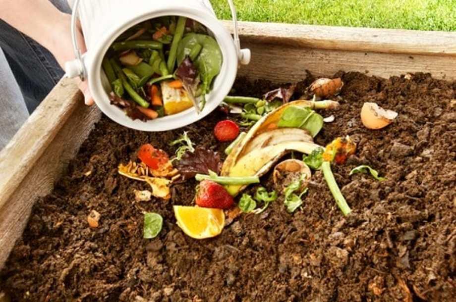 compostaggio-2