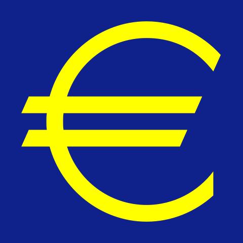 euro simbolo.png