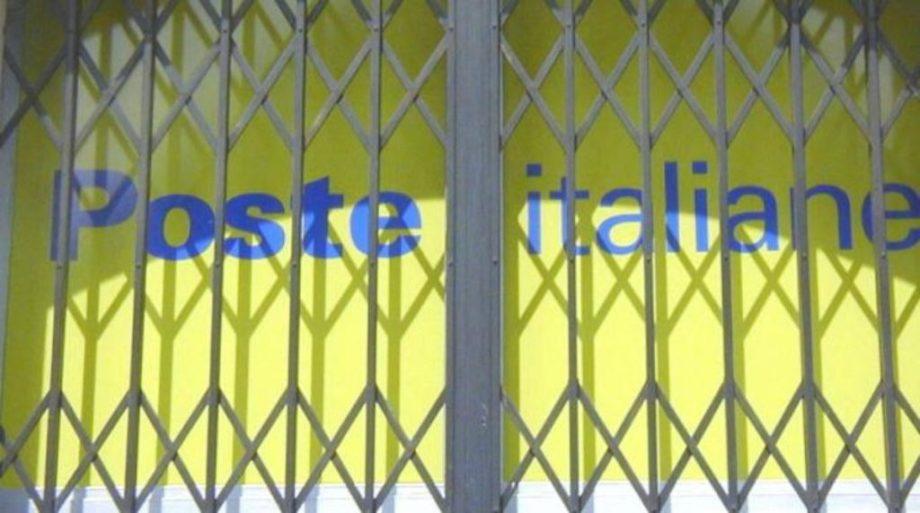 ufficio-postale-chiuso-1024x572