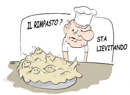 rimpasto-rid.jpg