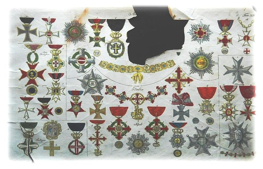 ordini-cavallereschi-non-nazionali.jpg