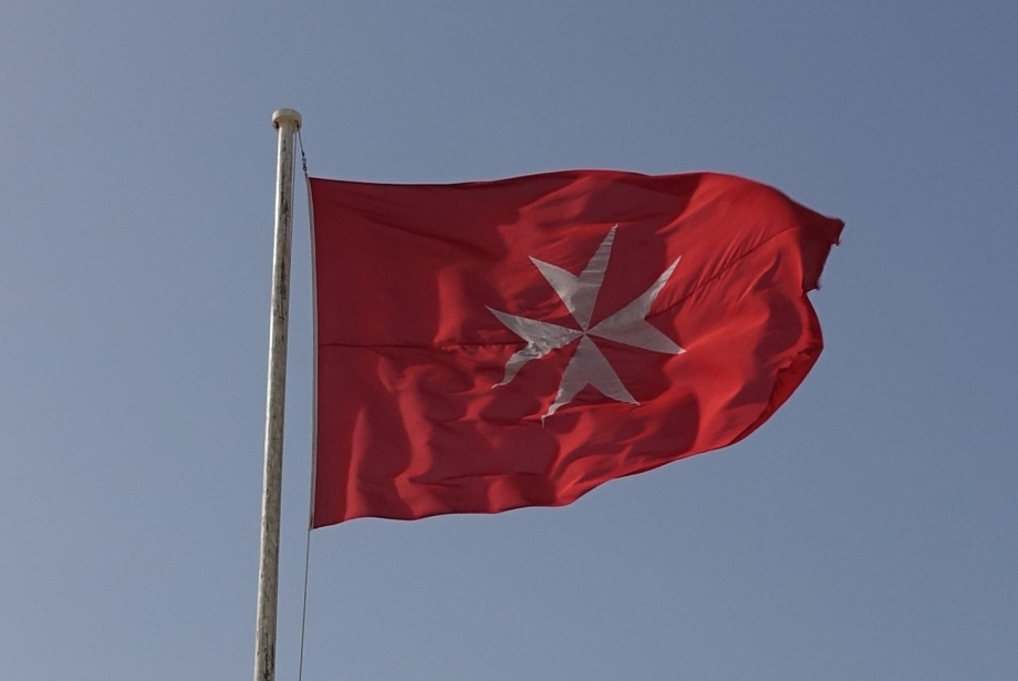 bandiera malta.jpg