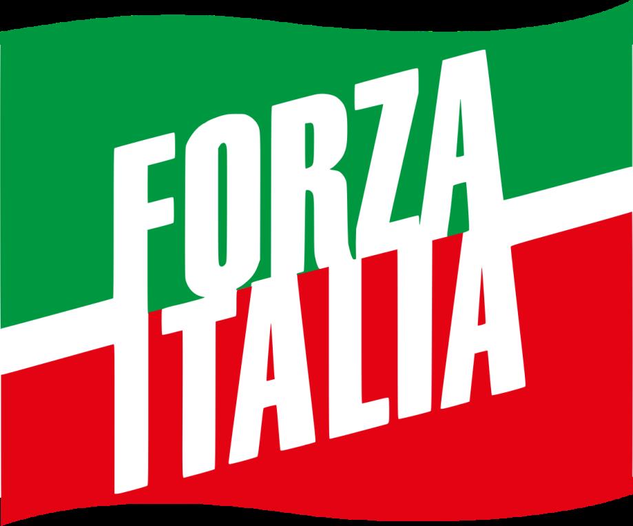 Logo_Forza_Italia.svg.png