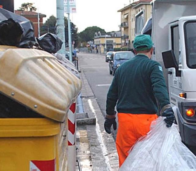 raccolta-rifiuti.jpg