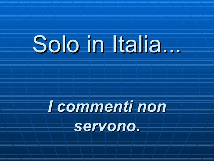 succede-solo-in-italia-1-728.jpg
