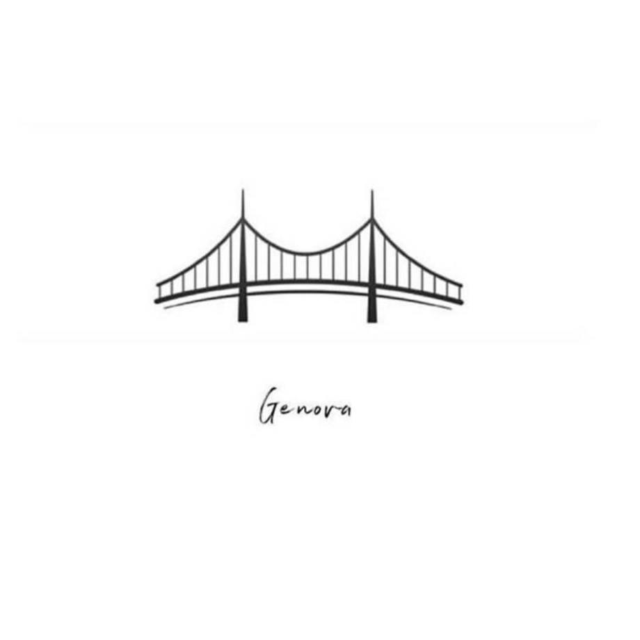 ponte genova.jpg