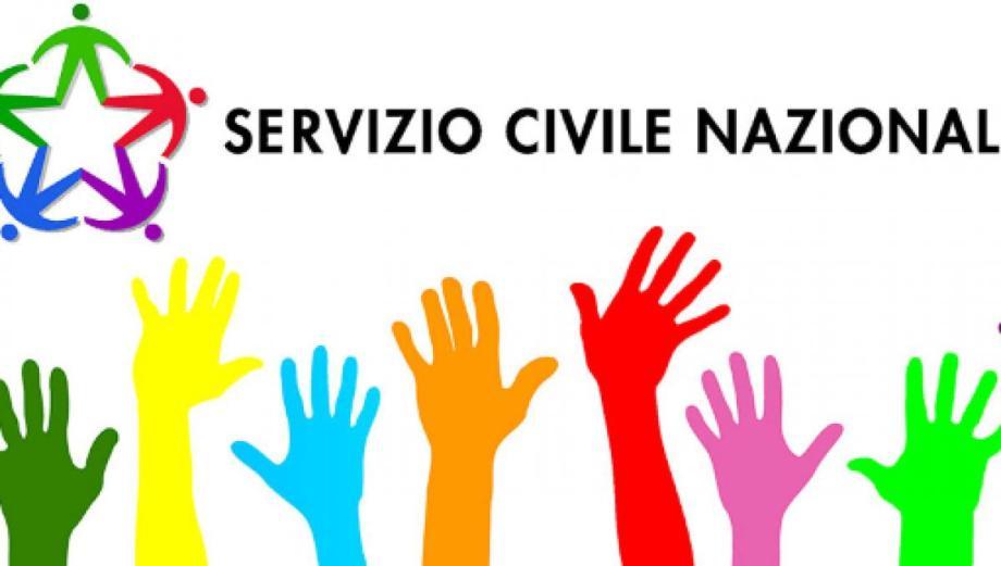 servizio-civile-i-bandi-regionali-attivi_2039987.jpg