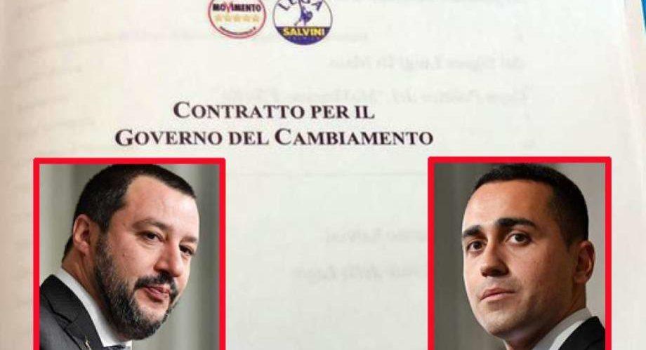 salvini-di-maio-contratto-lega-m5s-1014727-921x500.jpg