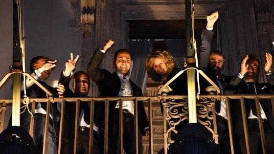 balcone di maio.jpg