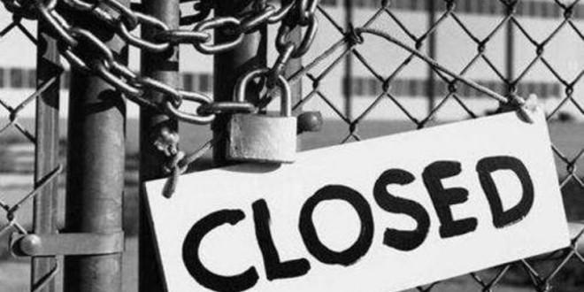 closed_bn-660x330.jpg