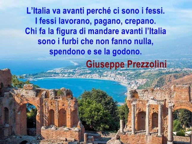 giuseppe prezzolini  Greco-Italia-citazione.jpg
