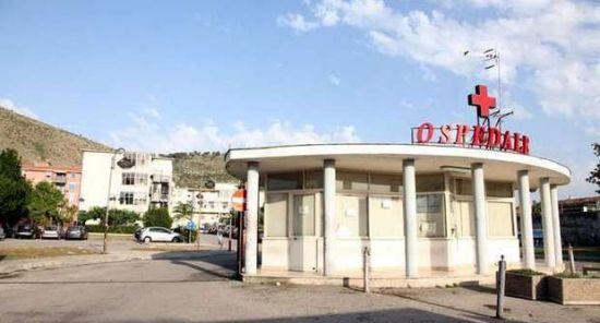 ospedale-maddaloni-1.jpg