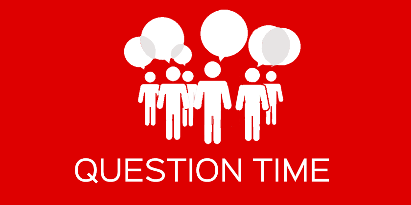 Logo_Question_Time.png