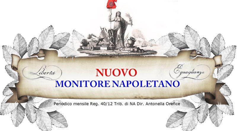 Monitore-Napoletano-800x445