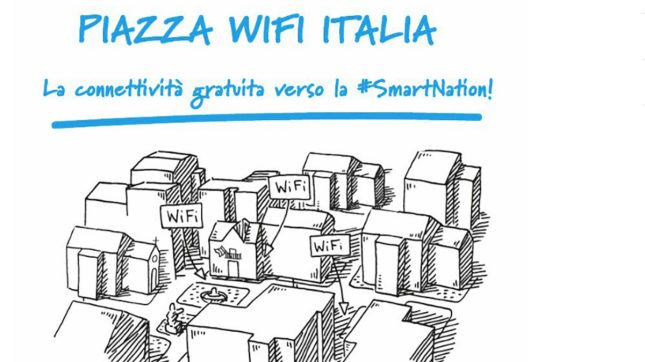 piazza-wifi-1200x675.jpg