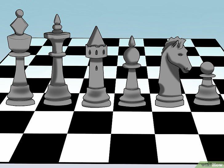 scacchiera.jpg