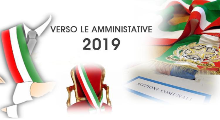 verso_amministrative2019.jpg