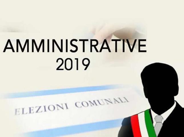amministrative-2019.jpg