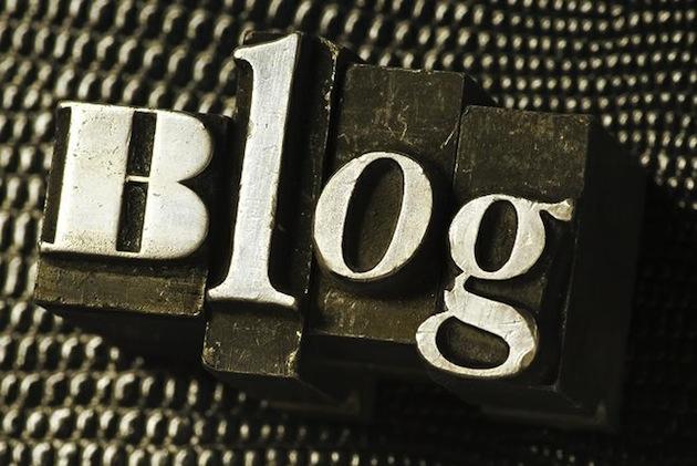 blog-blogger.jpeg