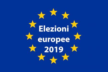 elezionieuropee2019_450_300.jpg