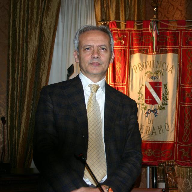 Pasquale Papa.jpg