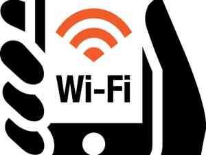 wifi123