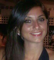 Anna-Cioffi-e1466438102472.jpg