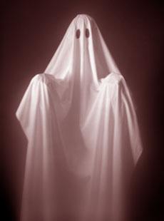 fantasma-fantasmi-spiriti.jpg