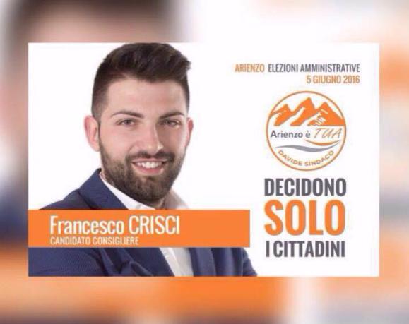 francesco-crisci-png