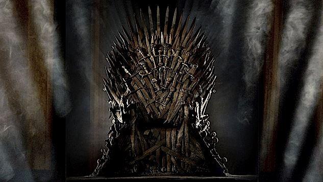 trono di spade.jpg