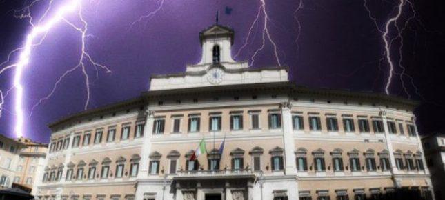 crisi-di-governo-tuttacronaca-e1565351914780-659x297.jpg