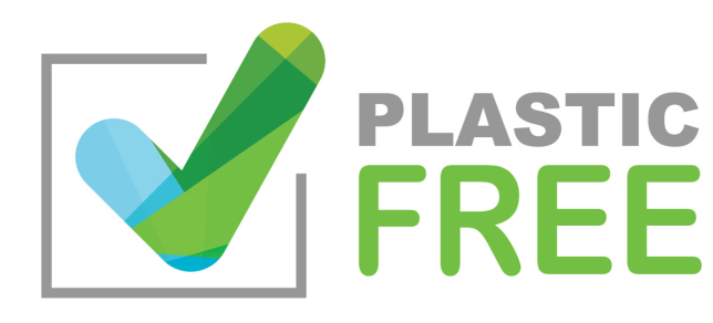 logo_plastic-free.png