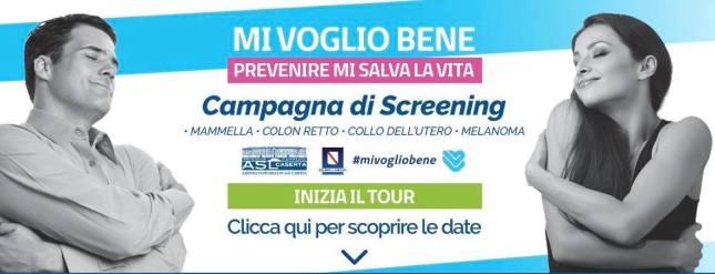 campagna screening.jpg