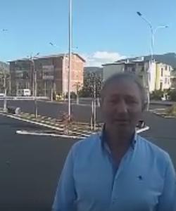 sindaco Pirozzi botteghelle.jpg