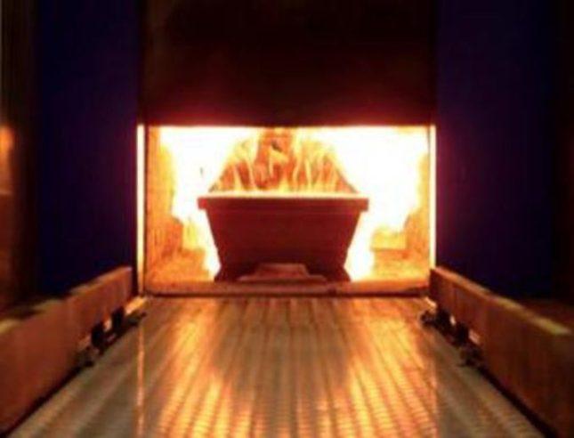 forno-crematorio-e1499517215613.jpg