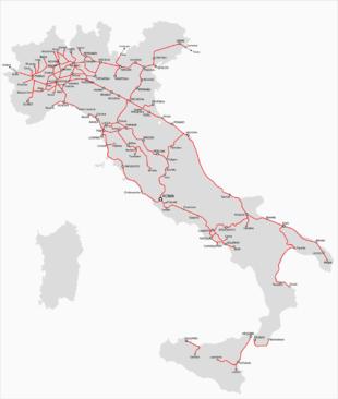 Italia_ferrovie_1870_09_20