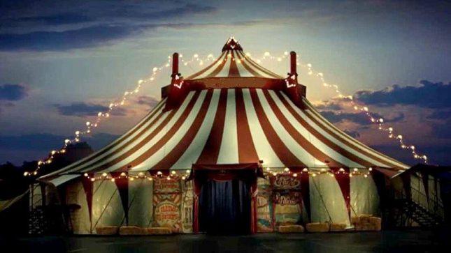 slidepagina-circo-mondo-844x475.jpg