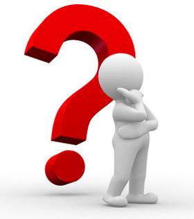 tre-interrogazioni.jpg
