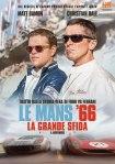 le-mans-66-locandina