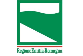 Emilia-Romagna-2