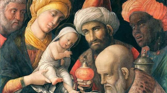i-magi-nell-arte-634634.660x368.jpg