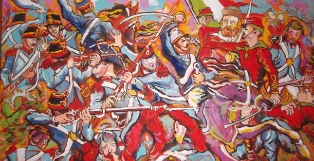 la-battaglia-di-calatafimi-1170x600